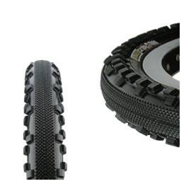 Pneu 20 Maxxis Slick Willy