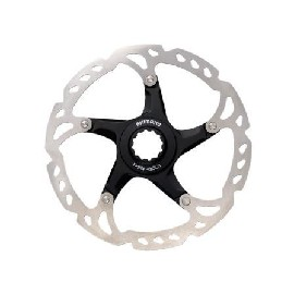 Disco Rotor Sm-rt79 - 160mm