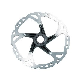 Disco Shimano Xtr Sm-rt97s 160mm