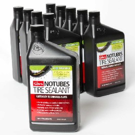 Selante Pneu no Tubes 946ml Tire