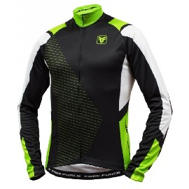 Camisa Free Force Ml Slayer Preta