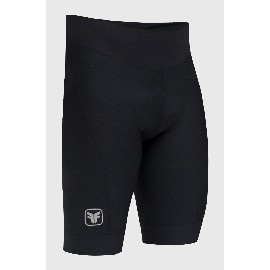 Bermuda Free Force Training Gel Preto