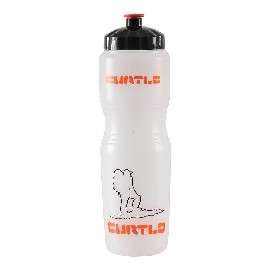 Caramanhola Curtlo H2o Big 900ml