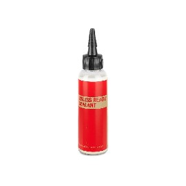 Selante Specialized 125ml