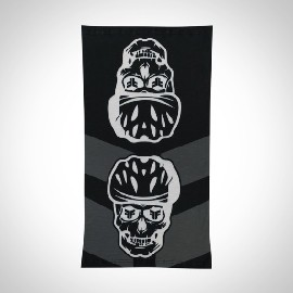 Bandana Free Force Iron
