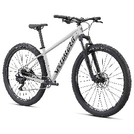Bicicleta Specialized Rockhopper Comp 29 Branco