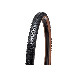 Pneu 29x2.3 Specialized Ground Control 2bliss Preto/creme