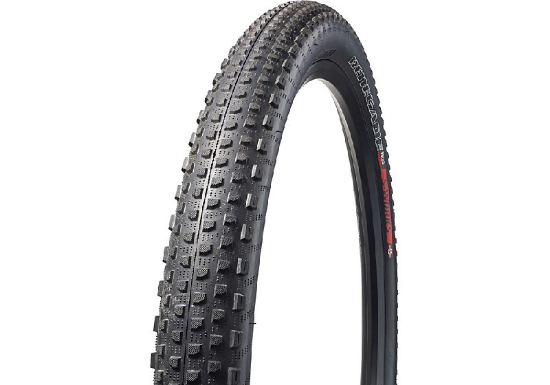 PNEU 29X1.9 SPECIALIZED RENEGADE CONTROL 2BLISS READY